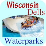 Wisconsin Dells Waterparks