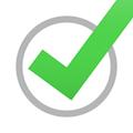 Listino - シンプルなToDo管理アプリ