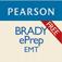 BRADY ePrep for EMT Free: Test Prep for Emergency Care
