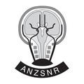 ANZSNR 2015